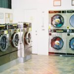 laundromat business marketing